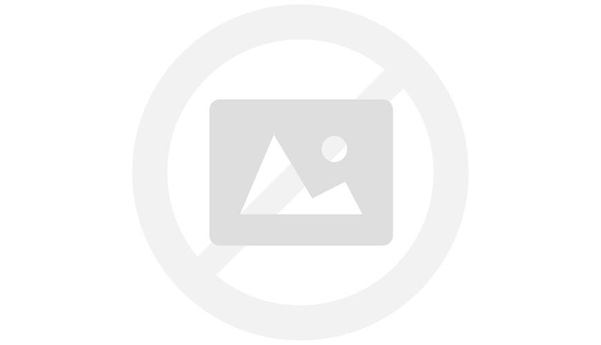 Thule EasyFold XT 3 Bike / 13 Pin
